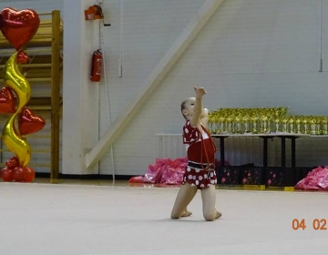 Kuldne Karikas 2017