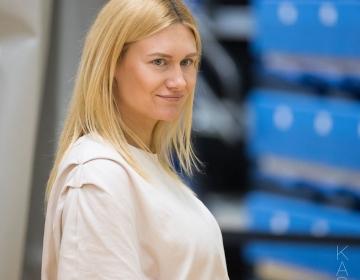 Treener Katja