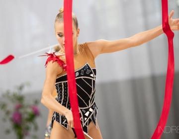 TALLINNA LAHTISED MEISTRIVÕISTLUSED 2018
