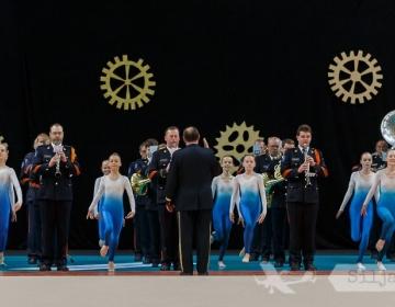 Arabella, Okasroosike, Pärlid ja Kaitseväe orkester - Kodumaine viis