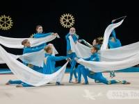 Eliit ja Showgrupp Vikerkaar - Sõnumitooja