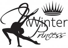 Rahvusvahelise iluvõimlemise võistluse Winter Princess kokkuvõte