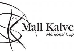 Rahvusvahelise rühmvõimlemise võistluse MALL KALVE MEMORIAL CUP kokkuvõte