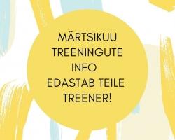 INFO MÄRTSIKUU  KOHTA